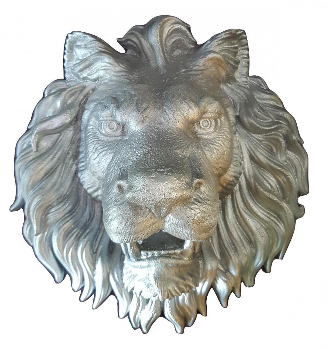 Львёночек