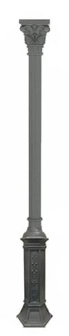 Столб №28