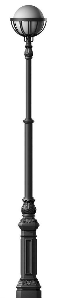 Фонарный столб №39